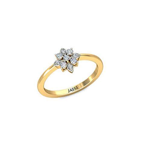 kerala wedding ring designs with names augrav com