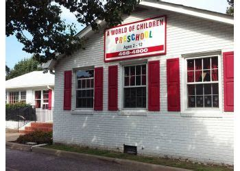 3 best preschools in chesapeake va threebestrated 260 | AWorldofChildren Chesapeake VA