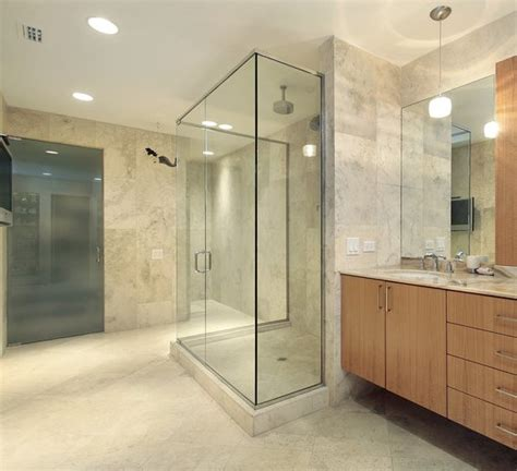 ebenerdige dusche nachträglich einbauen bodengleiche dusche selber bauen eine anleitung
