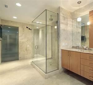 Geflieste Dusche Nachträglich Abdichten : bodengleiche dusche selber bauen eine anleitung ~ Orissabook.com Haus und Dekorationen