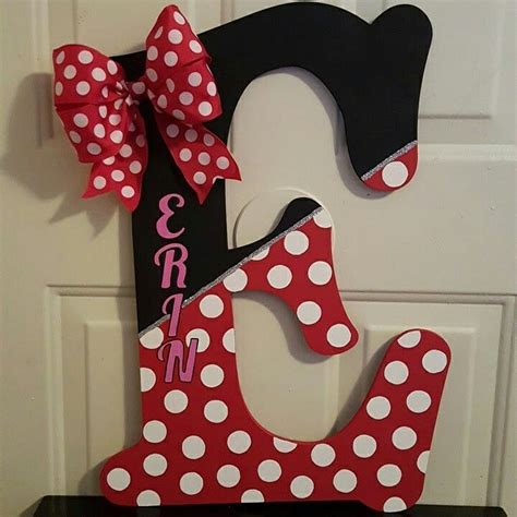 Minnie Mouse Bedroom Decor by 25 Best Minnie Mouse Room Decor Ideas On