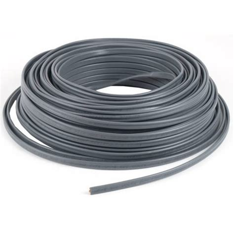 Outdoor Electrical Wire Kilogram