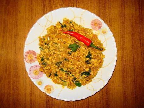 v駻anda cuisine cuisine of karachi anda ghotala at pc pathan continental انڈہ گوٹالا