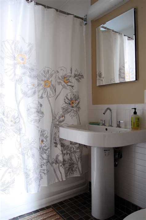 bathroom shower curtain decorating ideas awesome paisley shower curtain target decorating ideas images in bathroom beach design ideas