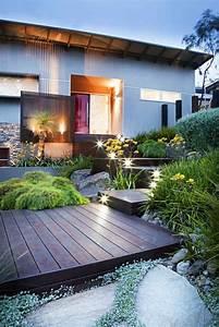 Deco Jardin Japonais : decoration jardin japonais miniature fashion designs ~ Premium-room.com Idées de Décoration