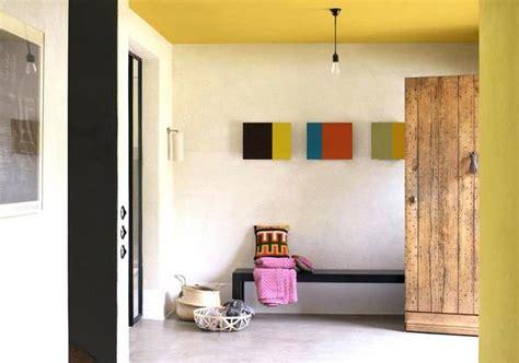 Ideen Für Den Eingangsraum by Flur Ideen F 252 R Den Eingangsraum