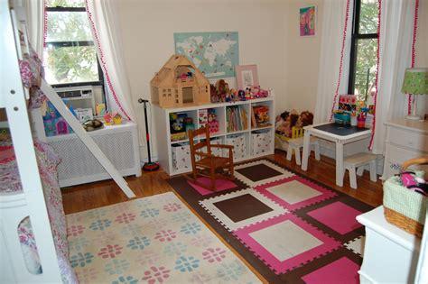 Kids Room Tiles At Home Design Concept Ideas