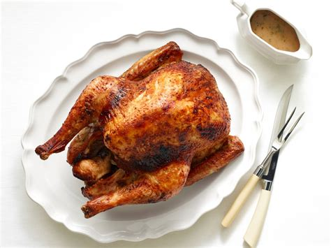 how to make the best turkey not sure how long to cook a turkey read on to find out