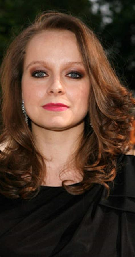 hollywood movie john carter actress name samantha morton imdb