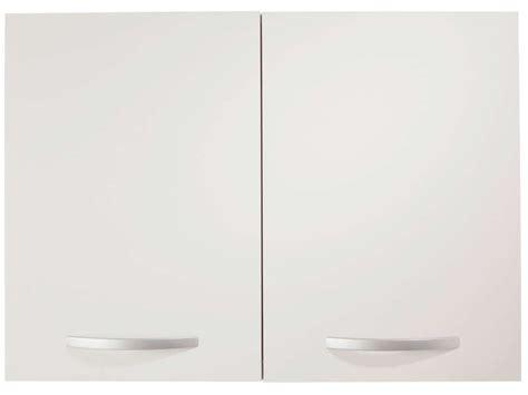 meuble cuisine profondeur 30 cm meuble haut cuisine profondeur 30 cm choosewell co