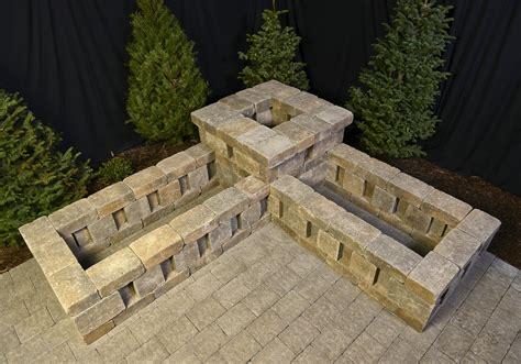 interior columns for homes tuscanstone planter c materials