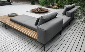 patio furniture los angeles santa beverly