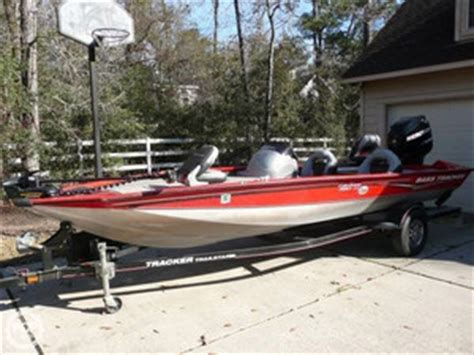 Used Bass Boats Conroe Tx by Used Boats For Sale In Conroe Moreboats