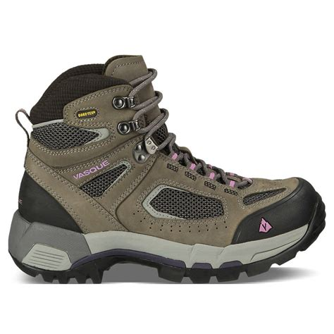 vasque s 2 0 gtx hiking boots gargoyle