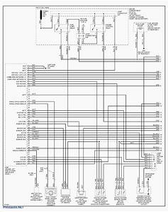 2004 Hyundai Elantra Radio Wiring Diagram