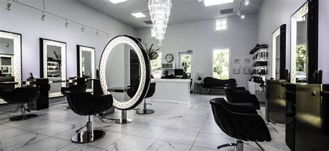 Here is a List of the Best Salons in Mohali to Help You Feel Beautiful - Tricity Live