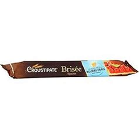 pate brisee pur beurre croustipate pate brisee pur beurre 280g tous les produits p 226 tes 224 g 226 teaux p 226 tes 224 garnir