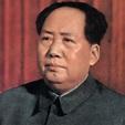 Mao Tse-tung - Quotes, Life & Cultural Revolution - Biography