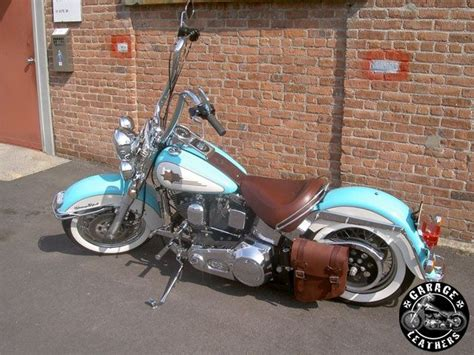 two tone motorcycle paint search