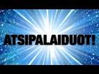 Mineralinis Vanduo Vytautas (šventinis bonusas) - YouTube