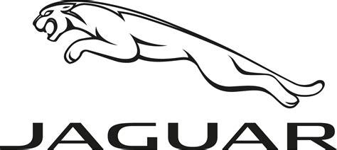 Are you searching for jaguar logo png images or vector? Jaguar Logo Download Vector