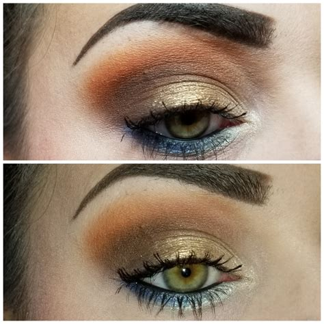 review swatches  makeup trends    hottest  eyeshadow palettes morphe