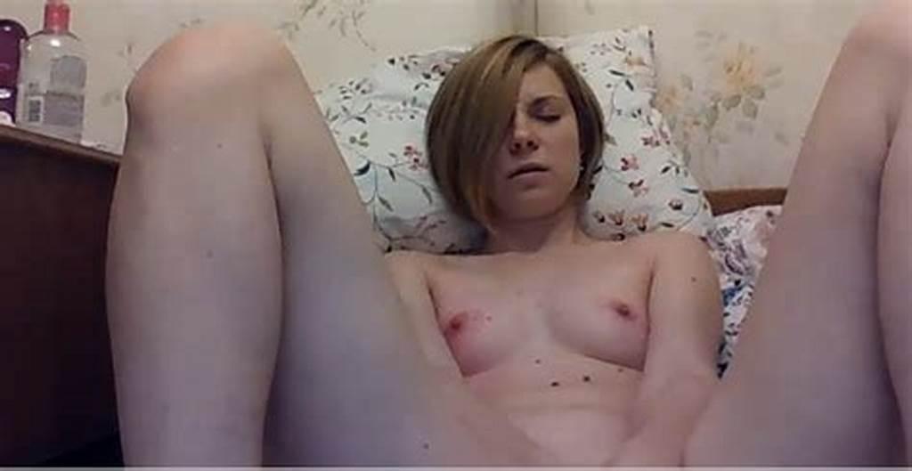 Juliaiva nude