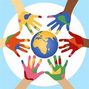 Aprendizaje Cooperativo para una educación inclusiva