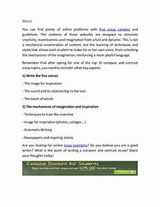 Senses Essay Pay To Write Classic English Literature Problem  My  Senses Essay Introduction To Romeo And Juliet Essay Political Science Essay also Thesis Statement For Friendship Essay  Modern Science Essay