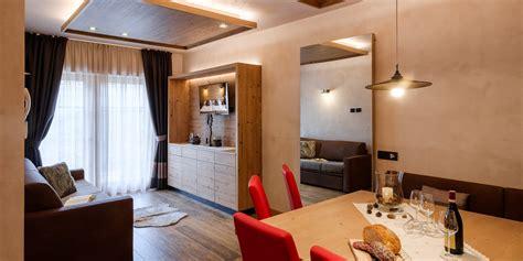 Appartamenti Bellavista Livigno by Chalet Bellavista Design Apartments Livigno