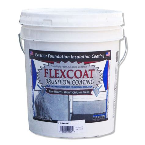 drylok masonry brick stucco paint exterior paint