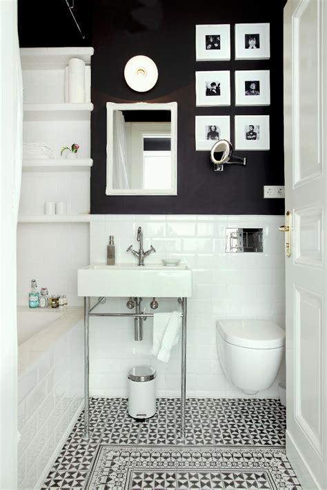 tipps fuer kleine badezimmer hier im westwing magazin