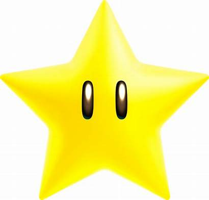 Mario Super Star Kart Bros Deluxe Items