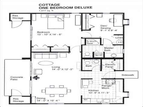 small cabins floor plans barn homes log homes cabins three bedroom