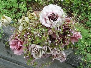 Sia Fleurs Artificielles : fleur artificielle paris c t jardin ~ Preciouscoupons.com Idées de Décoration