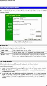 Dwnet Technology Ap52ga Ap52ga User Manual