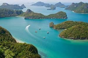 Top 10 Must Visit Site In Koh Samui Thailand