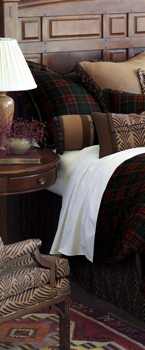 beautiful traditional bedroom bedrooms pinterest