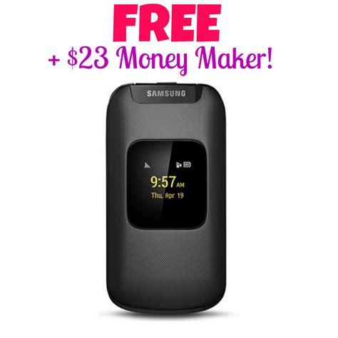 no money phones free samsung smart phone 23 money maker no