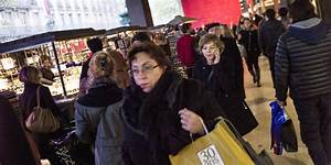 Magasin Ouvert Dimanche Orleans : magasin chaussures paris ouvert dimanche ~ Dailycaller-alerts.com Idées de Décoration