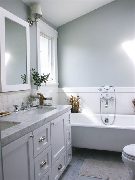 24+ Grey Bathroom Designs  Bathroom Designs Design