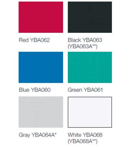 Best Boat Bottom Paint Color by Boat Bottom Paint Colors Paint Color Ideas