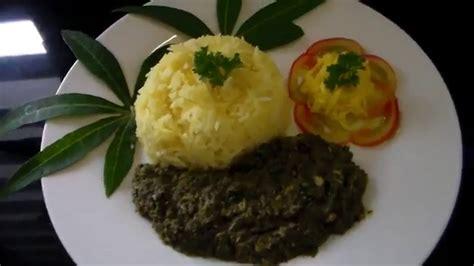 recette de mataba au poisson cuisine traditionnelle