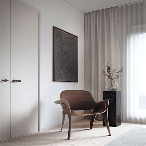 design trends   stockholm furniture