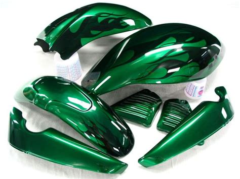 cool paint colors for motorcycles motorcycle paint je illusions custom