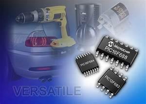 Pwm Frequenz Berechnen : kleine b rstenlose dc motoren per 8 bit mikrocontroller steuern ~ Themetempest.com Abrechnung