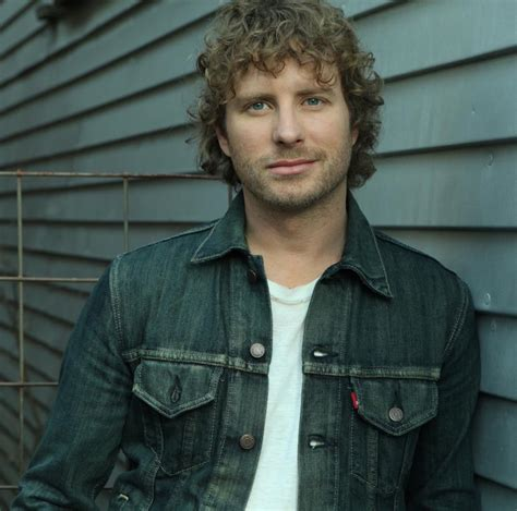 Dierks Bentley's 'come A Little Closer' Still Has Us. High School Classes Online Free. Telecom Expense Management Solutions. Met Life Whole Life Insurance. Loan Consolidation Lenders Family Attorney Nj. Best One Tire Nashville Tn Large Bay Windows. Arizona Chiropractic Society. Recording Phone Conversation On Iphone. Debt Consolidation Load Cbt For Schizophrenia