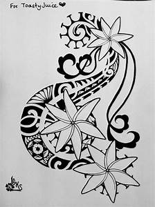 161 best images about Tattoo on Pinterest | Hawaiian ...