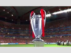 PES 2014 UEFA Champions League Final Gameplay Bayern