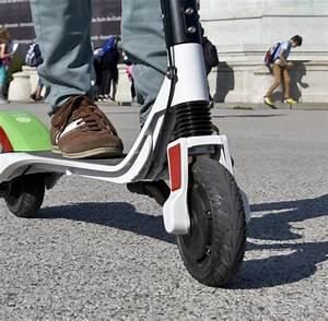 E Roller Hamburg : mobilit t jetzt d rfen die e roller loslegen welt ~ Kayakingforconservation.com Haus und Dekorationen